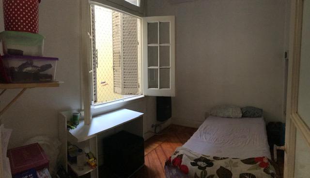 Foto Departamento en Venta en  Palermo ,  Capital Federal  Guemes 4100