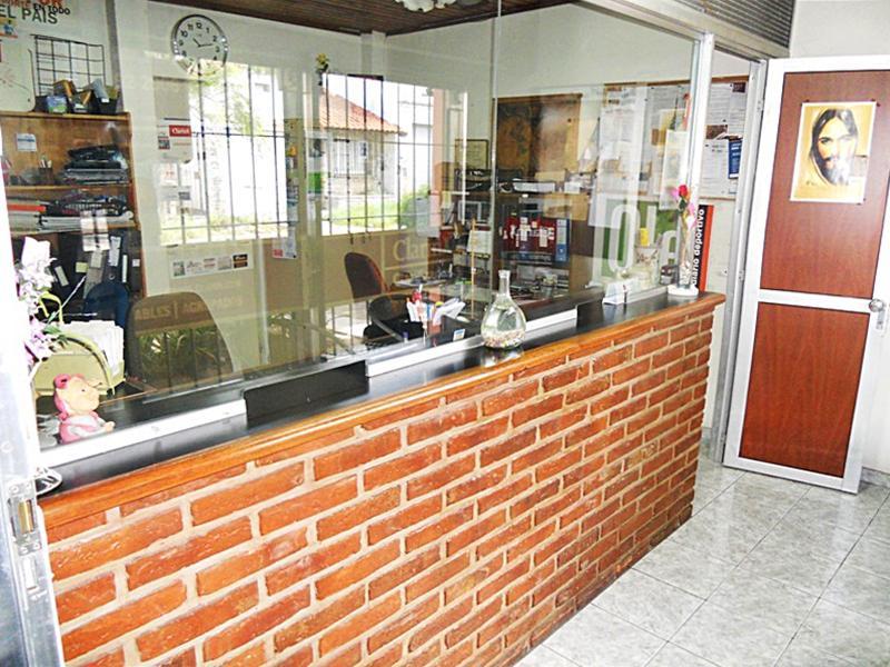 Foto Oficina en Alquiler en  Carapachay,  Vicente Lopez  Ascasubi al 5700