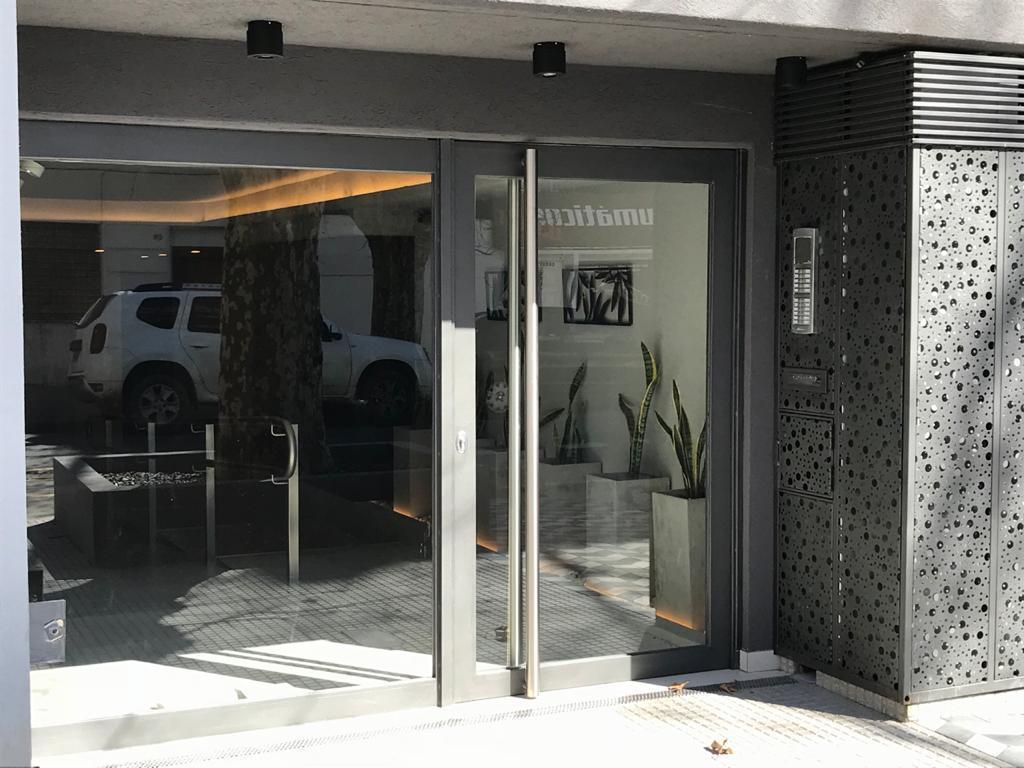 Foto Departamento en Venta en  Villa Urquiza ,  Capital Federal  Ceretti al 2200