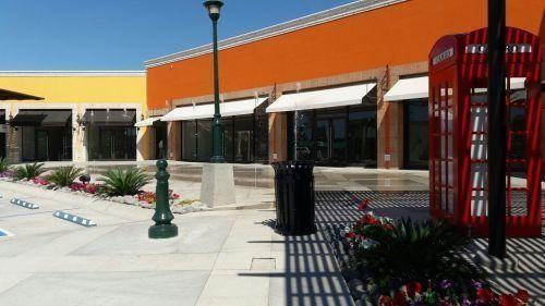 Foto Local en Renta en  San Luis,  Hermosillo  LOCAL COMERCIAL RENTA PLAZA BELMART