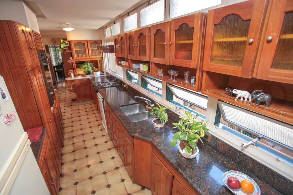 Foto Departamento en Venta en  Flores ,  Capital Federal  Lautaro al 100