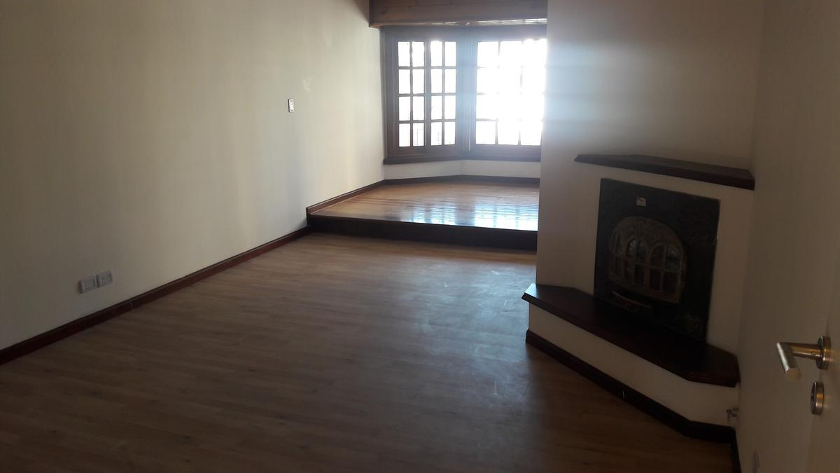 Foto Casa en Venta en  Martinez,  San Isidro  Jujuy 31 Acassuso