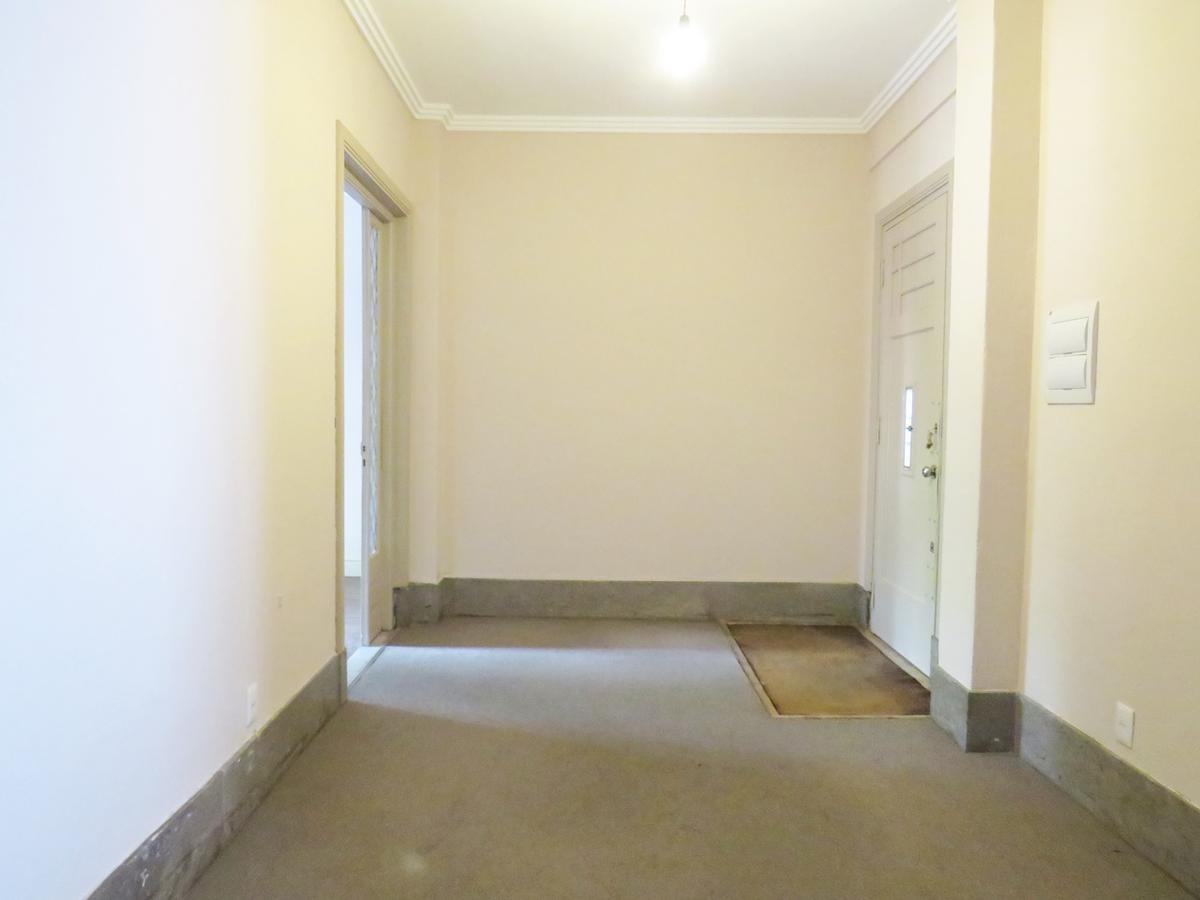 Foto Apartamento en Alquiler en  Centro (Montevideo),  Montevideo  Colonia esq Convención