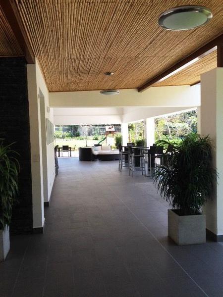 Foto Departamento en Renta en  Escazu,  Escazu  Escazú/ Distrito 4/ Amueblado/ Amenidades/ Centro comercial