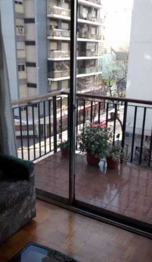 Foto Departamento en Venta en  Monserrat,  Centro (Capital Federal)  Avenida Independencia al 1600