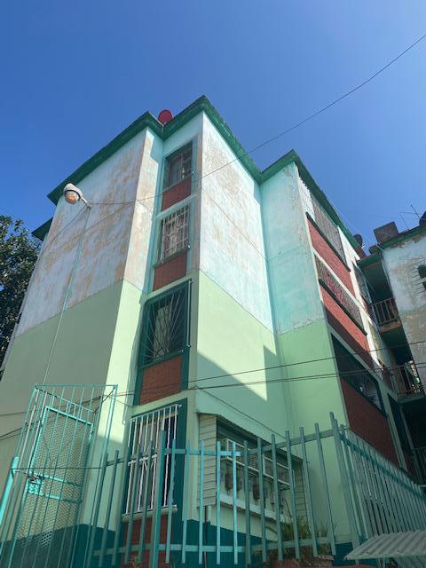 Foto Departamento en Venta en  Unidad habitacional Xalapa 2000,  Xalapa  DEPARTAMENTO EN VENTA EN XALAPA 2000 2 RECAMARAS Y 1 ESTUDIO