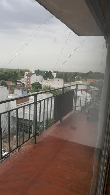 Foto Departamento en Venta en  Adrogue,  Almirante Brown  mitre 986 7mo 26 Entre Somellera y la vias