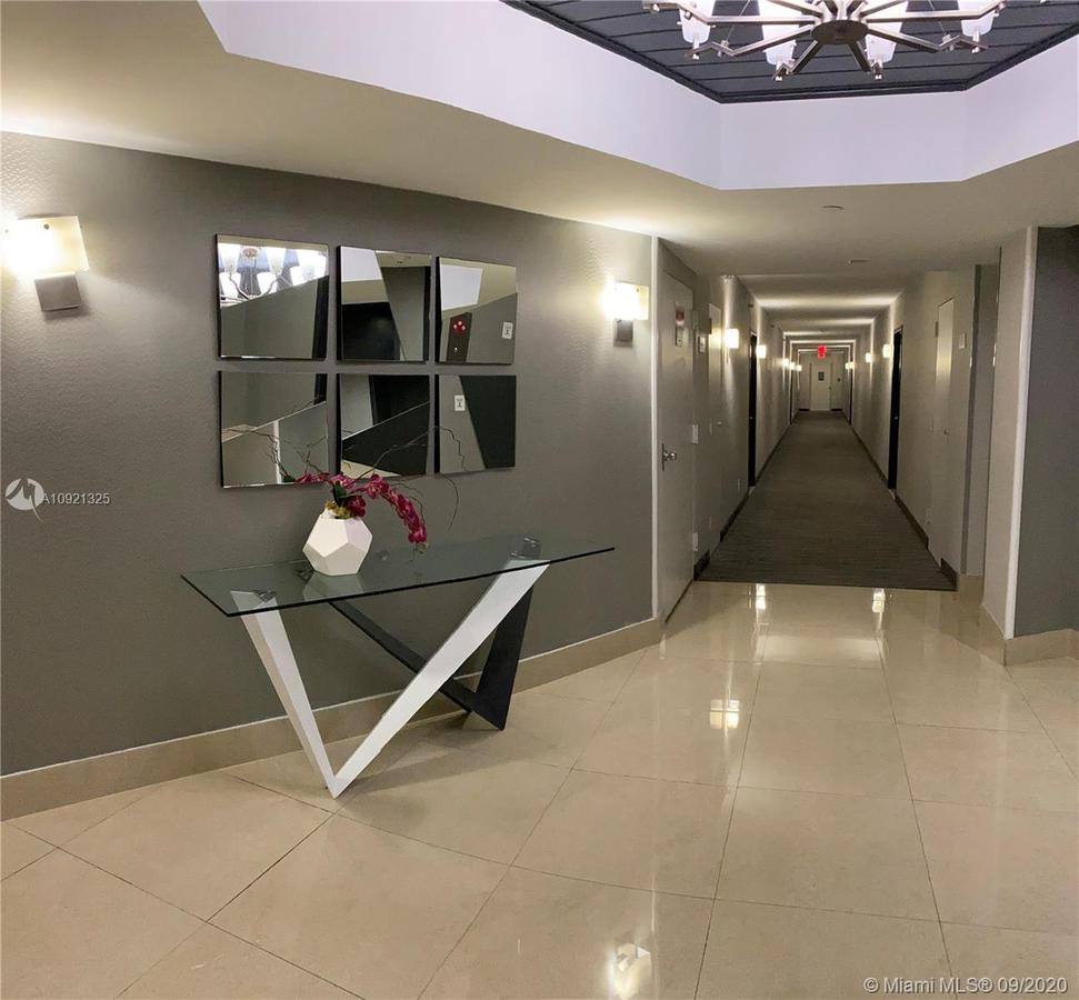 Foto Departamento en Venta en  Aventura,  Miami-dade  al 3300