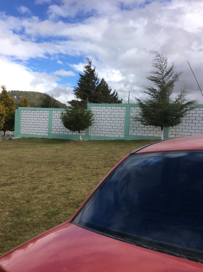 Foto Terreno en Venta en  Santa Fe Mezapa,  Xalatlaco  santa fe mezapa municipio de xalatlaco estado de mexico