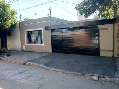 Foto Casa en Venta en  Jardin,  Cordoba Capital  B° Jardin - Pablo Belisle 2600