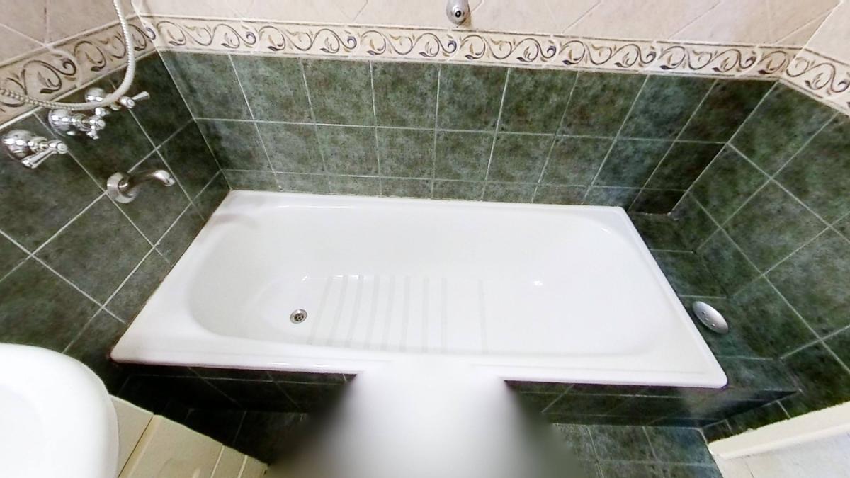 Foto PH en Venta en  Villa Devoto ,  Capital Federal  Quevedo al 4000