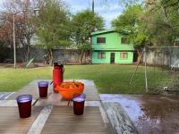 Foto Villa en Venta en  Jardines de La Silla,  Juárez  Jardines de La Silla