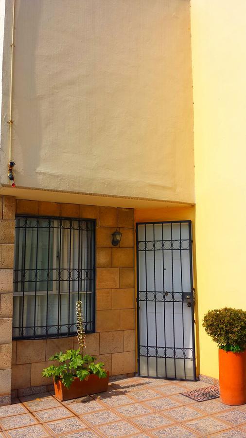 Foto Casa en condominio en Venta en  Lerma ,  Edo. de México  Casa en VENTA, Ceiba, Cedros 4000, Lerma Estado de México