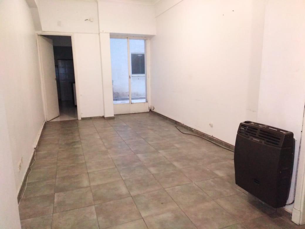 Foto Departamento en Alquiler en  Recoleta ,  Capital Federal  Coronel Diaz al 1400