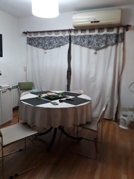 Foto Departamento en Alquiler en  Lomas de Zamora Oeste,  Lomas De Zamora  Loria al 300