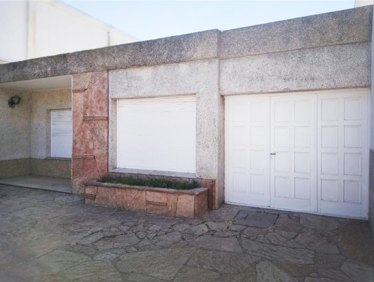 Foto Casa en Venta en  General Pico,  Maraco  Calle 10 e/ 17 y 19