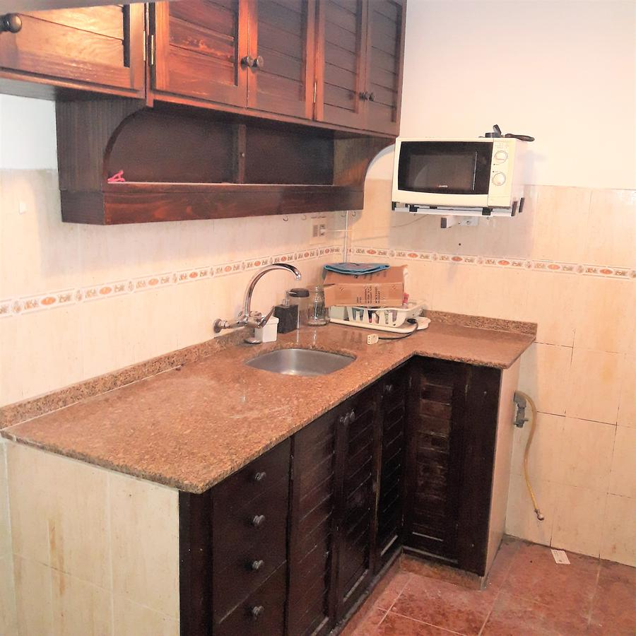 Foto Apartamento en Venta en  Parque Rodó ,  Montevideo  Durazno al 2000