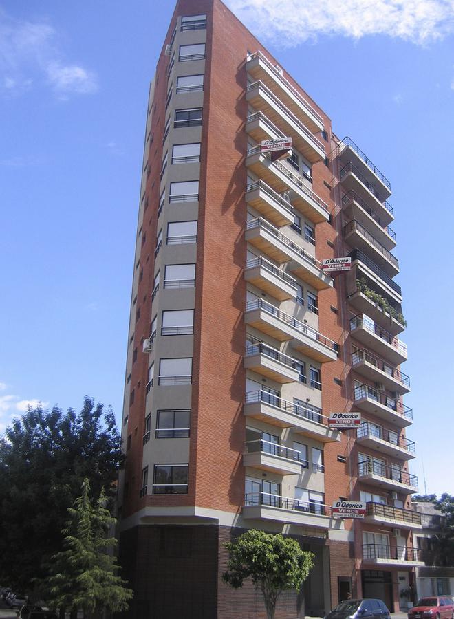 Foto Departamento en Venta en  Nuñez ,  Capital Federal  Comodoro Rivadavia 1600