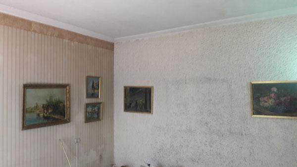 Foto Casa en Venta en  Adrogue,  Almirante Brown  AVELLANEDA nº 331, entre Amenedo y J. de la Peña