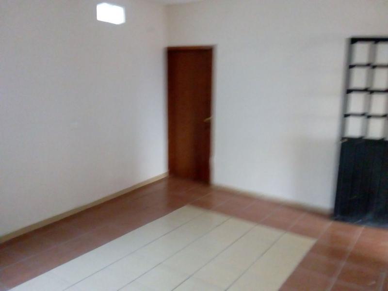 Foto Departamento en Renta en  Ciudad Industrial,  Villahermosa  Se rentan departamentos en Ciudad Industrial, Villahermosa, Tab.