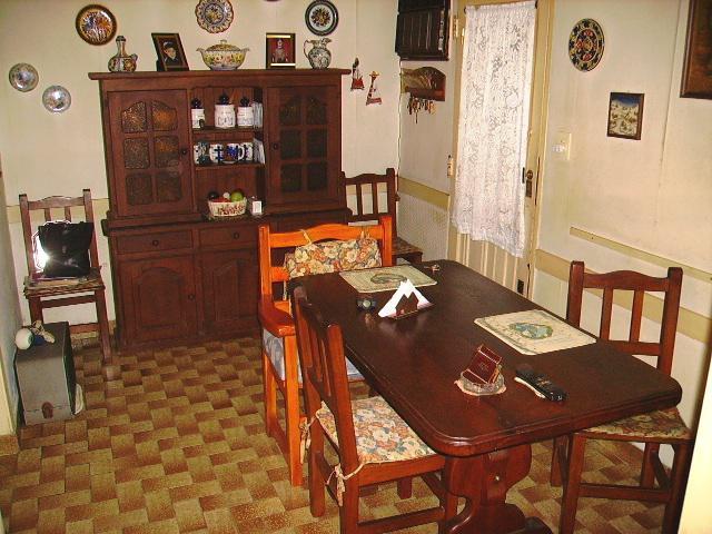 Foto PH en Venta en  Martinez,  San Isidro  CORRIENTES  1563