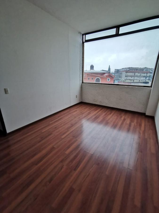 Foto Oficina en Renta en  Comisión Federal de Electricidad,  Toluca  5 de Mayo