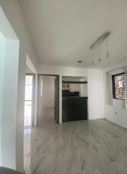 Foto Casa en Renta en  San Ramon Norte,  Mérida  En renta casa de 2 plantas con 3 hab. en excelente zona de San Ramón Norte, en Mérida, Yuc.