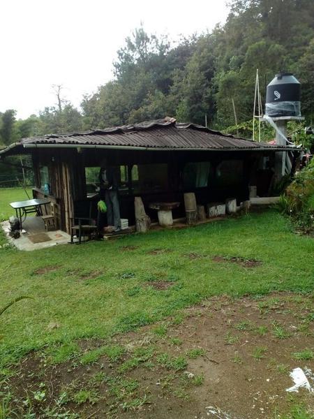 Foto Terreno en Venta en  Banderilla Centro,  Banderilla  Banderilla Centro
