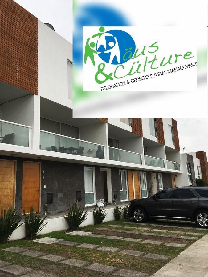 Foto Departamento en Renta en  Juriquilla Santa Fe,  Querétaro  RENTA DEPARTAMENTO AMUEBLADO EN CONDOMINIO ENSUEÑO JURIQUILLA STA FE. QUERETARO