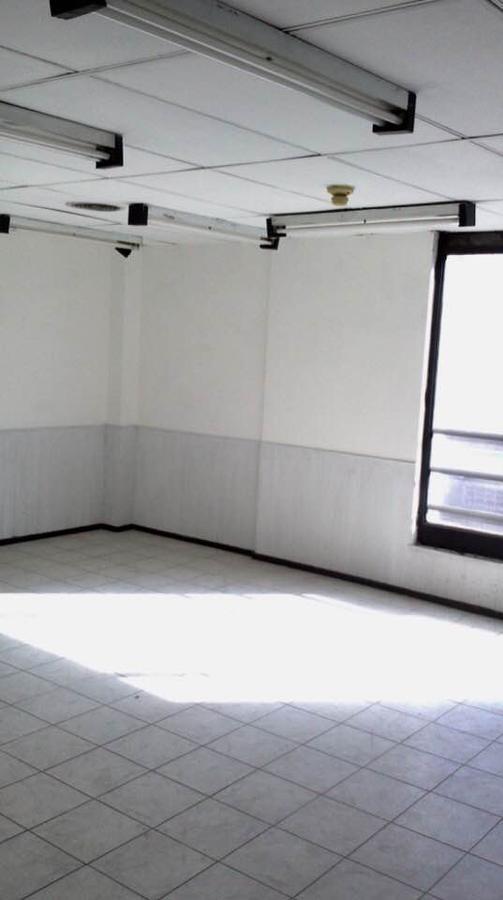 Foto Oficina en Alquiler en  Centro,  Cordoba Capital  Colòn al 100