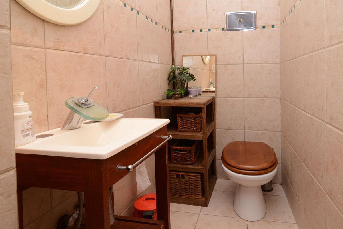 Foto Casa en Venta en  Coghlan ,  Capital Federal  Pedro.I Rivera al 3700
