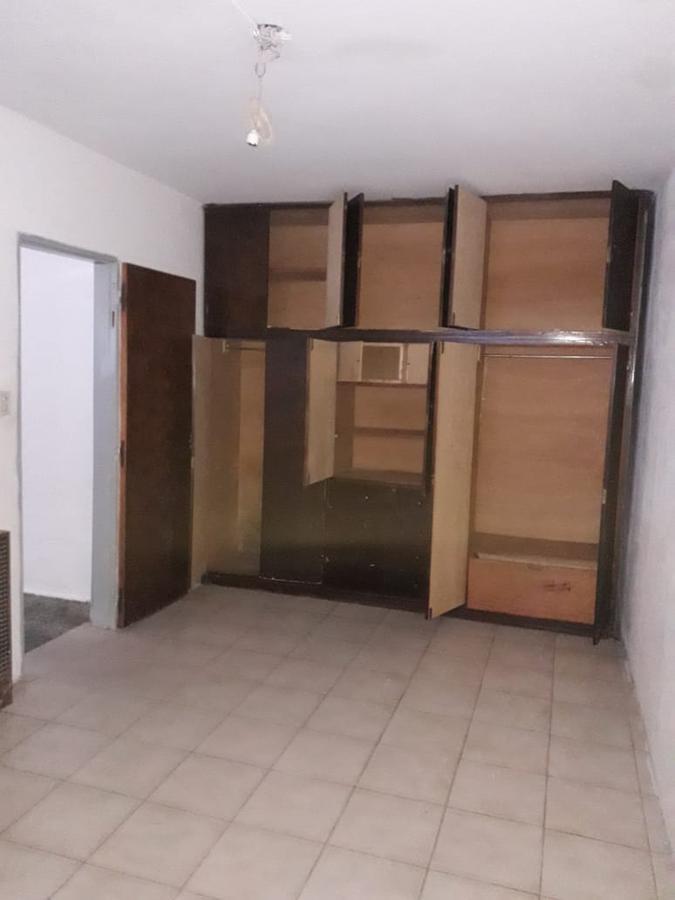 Foto Oficina en Alquiler en  Ayacucho,  Cordoba  Camineguas al 1600