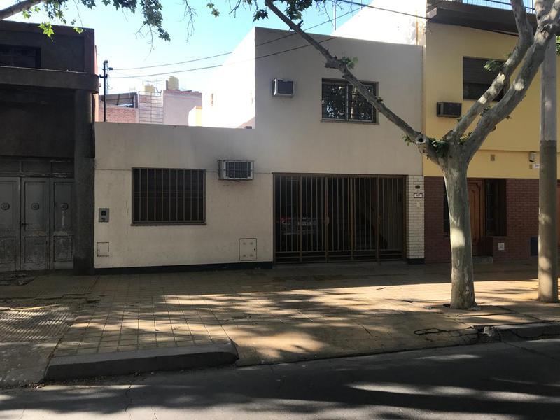 Foto Casa en Venta en  Capital ,  San Juan  Mitre al 500