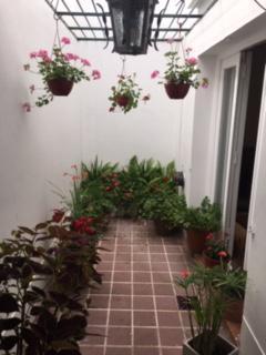 Foto Casa en Venta en  Temperley Este,  Temperley  Angel Gallardo al 600