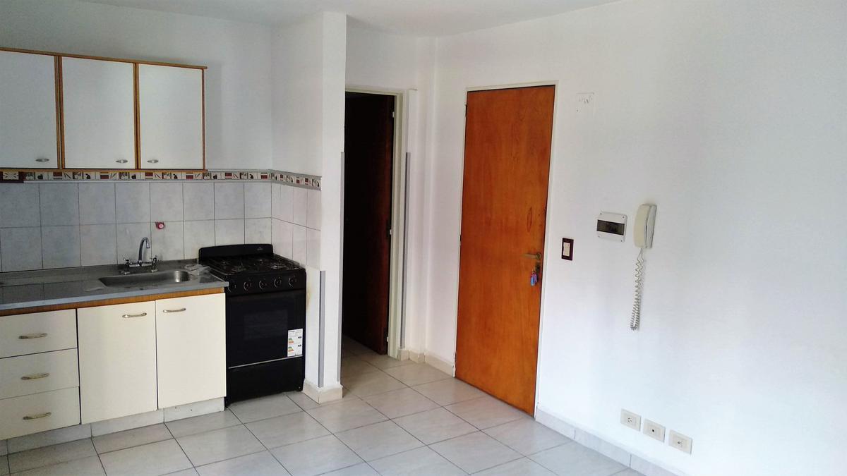 Foto Departamento en Venta en  Nueva Cordoba,  Capital  Larrañaga al 100