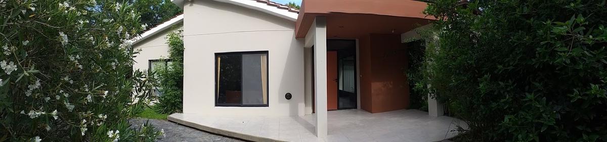 Foto Casa en Alquiler en  Los Cardales,  Countries/B.Cerrado (Campana)  COUNTRY CARDALES