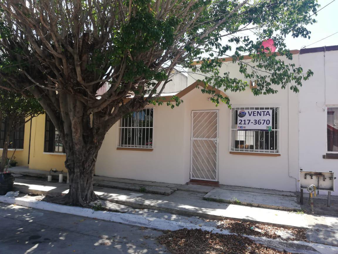 Foto Casa en Venta en  Fraccionamiento Colinas San Gerardo,  Tampico  COLINAS DE SAN GERARDO, TAMPICO