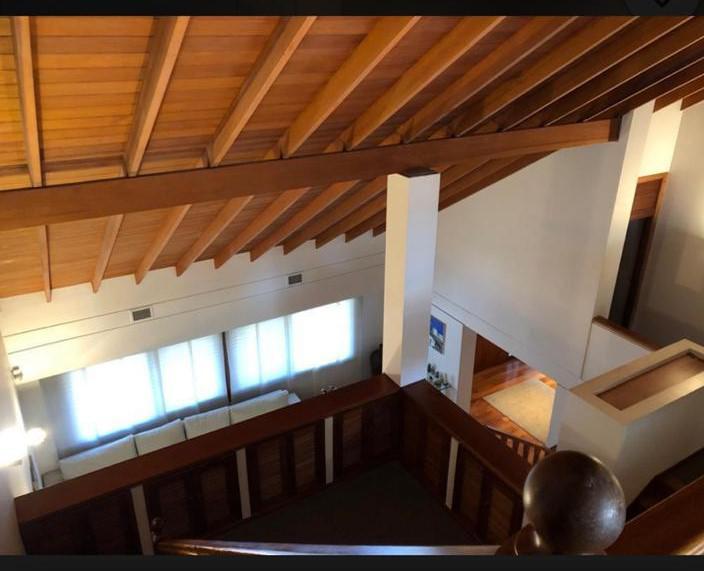 Foto Casa en Venta en  Martinez,  San Isidro  Pridiliano Pueyrredon al 1400