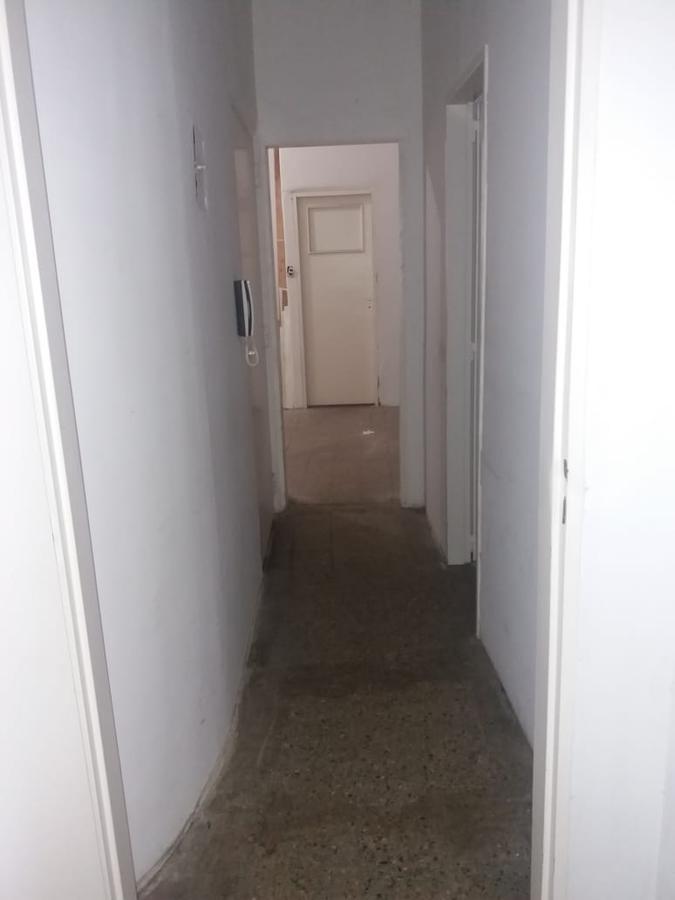 Foto Oficina en Alquiler en  Balvanera ,  Capital Federal  Lavalle 2200