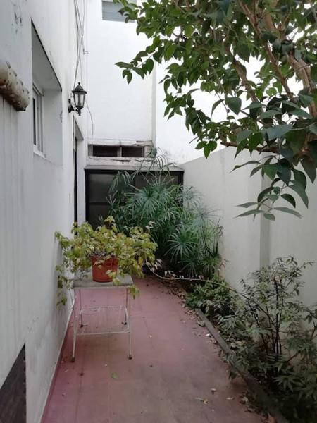 Foto Departamento en Venta en  Martinez,  San Isidro  Sarmiento  al 100