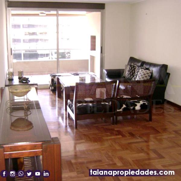 Foto Departamento en Venta en  Nueva Cordoba,  Cordoba Capital  Ituzaingó al 1100