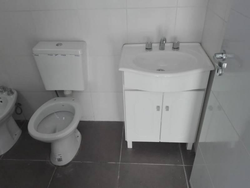 Foto Departamento en Venta en  General Roca ,  Rio Negro  SAAVEDRA  al 2200