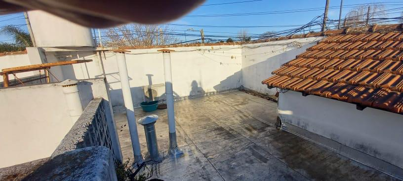 Foto Casa en Venta en  Lomas de Zamora Oeste,  Lomas De Zamora  Molina Arrotea al 1000