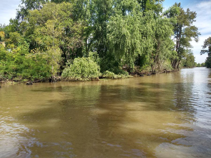 Foto Quinta en Venta en  Carapachay,  Zona Delta Tigre  Samek Propiedades:     Rio Carapachay Quinta Datas
