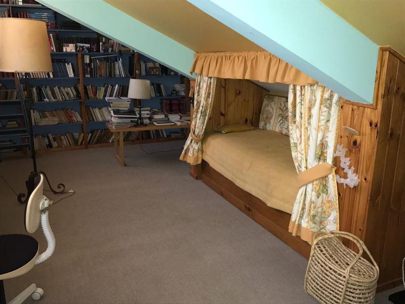 Foto Casa en Venta en  Villa Llao Llao,  Bariloche  Vivaldi