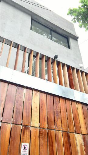 Foto Departamento en Venta en  S.Fer.-Vias/Libert.,  San Fernando  Quirno Costa al 1300