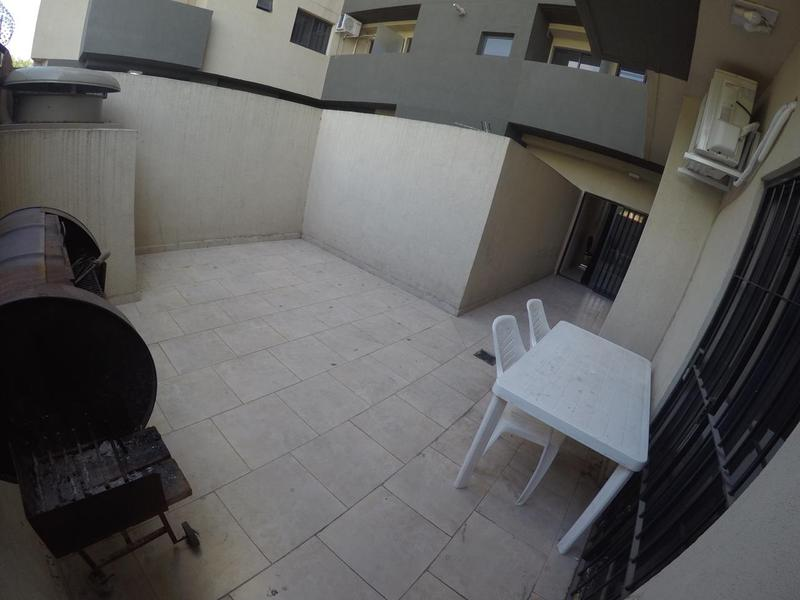 Foto Departamento en Venta en  Nueva Cordoba,  Capital  Departamento en Venta de 1 Dormitorio en Nueva Córdoba.Con Balcón. SE RECIBE AUTO. FINANCIACIÓN DISPONIBLE. Con Renta