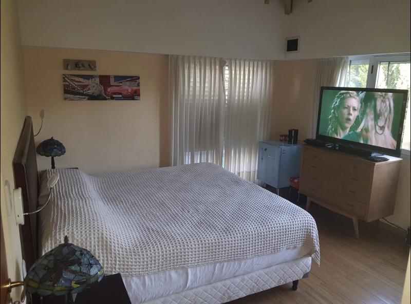 Foto Casa en Venta en  El Sosiego,  Countries/B.Cerrado (E. Echeverría)  Country El Sosiego
