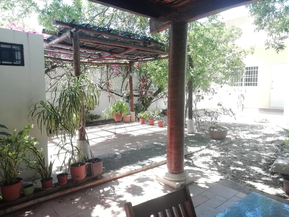 Foto Casa en Venta en  El Tigrillo,  Solidaridad  Casa Toch Kab