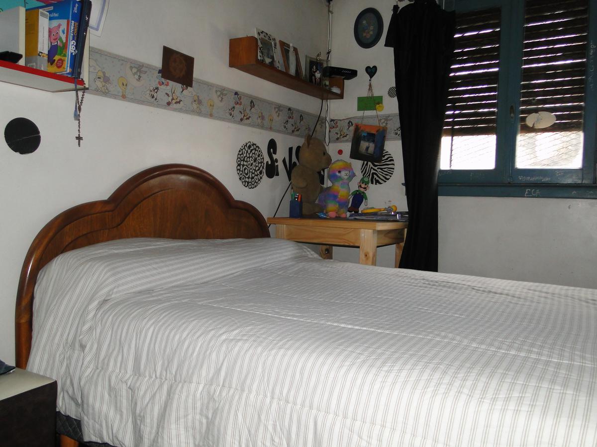 Foto PH en Venta en  Villa del Parque ,  Capital Federal  SAN NICOLAS al 2900